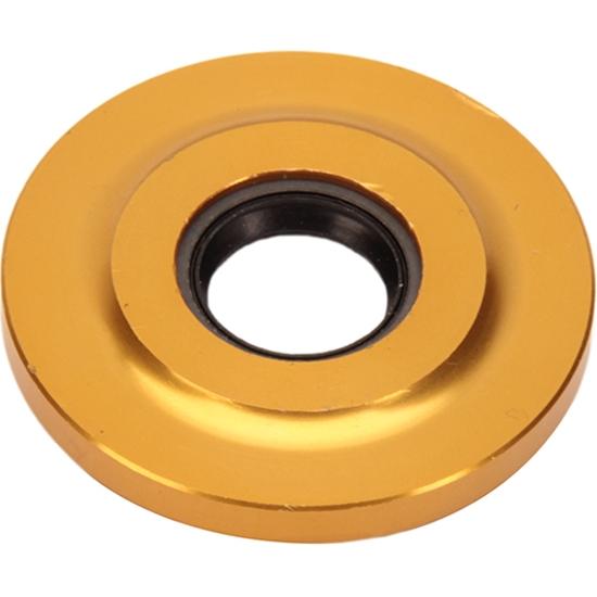 Small Block Chevy Camshaft Rear Seal, Roller Block, 2.253