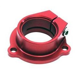 Waterman 252900 Sprint Pump Swivel Flange