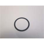 Garage Sale - AFCO Nylon Thrust Washer For 3 Inch Birdcage