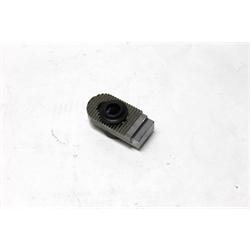 Garage Sale - Sweet MFG. 100-101 Ackerman Adjuster Block & Washer For Sweet Spindles