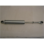 Garage Sale - Bilstein 9 Inch Stroke Steel Body Shock With Ends
