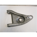 Garage Sale - New 1967-74 Nova Stamped Steel Lower Control Arm, Left Side