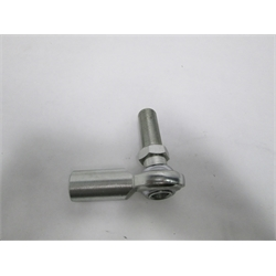 Garage Sale - Speedway Steel 3/4-16 RH Female Heim Joint Rod Ends with Stud