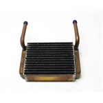 Garage Sale - Heater Core for 1960-63 Ford Falcon / Mercury Comet