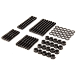 ARP 254-4113 Ford N351 Cylinder Head Stud Kit, 1/2 Inch