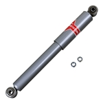 KYB KG5548 Gas-a-Just Rear Shock, 7.87 Stroke, 20.83 Ext, 12.95 Comp