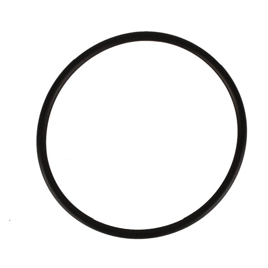 AFCO 60324-1 O-Ring for 10660323-1