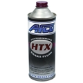 AFCO 6691903 Ultra HTX 600+ Brake Fluid, 16.9 oz.