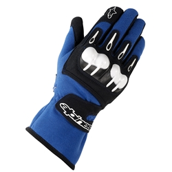 Alpinestars Tech 1-KV Gloves