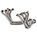 Dynatech® SuperMaxx 1997-00 Corvette C5 Long Tube Headers Only
