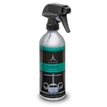 AERO Appearance Products 5664 Shine, Speed Wax & Dry Wash Protectant