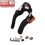 HANS DK12044-311 Adjustable Hans Device, Post Anchor, SAH, Large