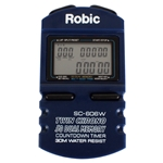 Robic SC-606W Stopwatch