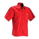Sparco Assen Short T-Shirt