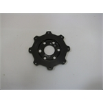 Zoom 5.5 Inch Flywheel