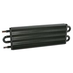 Standard Transmission Cooler