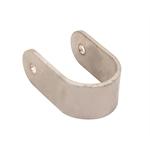 Stainless Steel Tube Weight Clamp