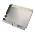 HRP HRP6384 Torsion Bar Tray
