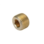 DMI RRC-1030 XR-1 Bulldog Rearend Allen Drain Plug