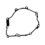 Cometic EC1104018AFM Yamaha R6 Ignition Cover Gasket