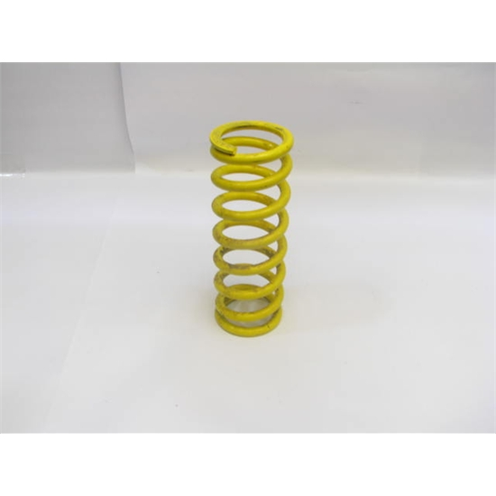 "Garage Sale - AFCOIL 10"" Coil Spring - 325lbs."