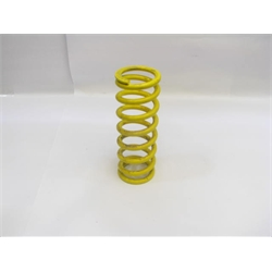 Garage Sale - AFCOIL 10&amp;quot; Coil Spring - 325lbs.