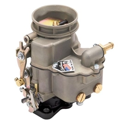 Garage Sale - Edelbrock 94 Carburetor