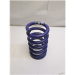 Garage Sale - Tru-Coil Racing Front Coil Spring, 5-1/2 X 9-1/2, 950 Rate
