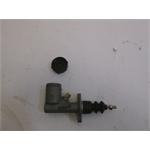 Garage Sale - Speedway Clutch Master Cylinder - 3/4 Bore