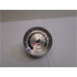 Garage Sale - Auto Meter 1298 American Muscle Tach