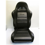 Garage Sale - SCAT Procar Sportsman 1605 Series Seat, Pass Side
