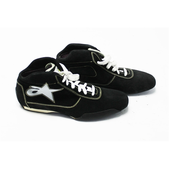 Alpinestars F1-T Racing Shoes