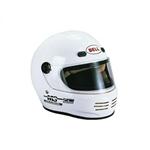 Garage Sale - Bell M-3 Kevlar Pro Series 2000 E.C. Helmet