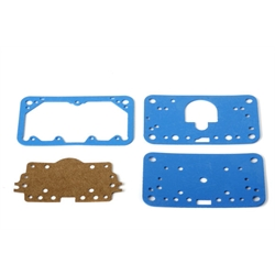 Holley 108-202 Gasket Pack for Model 4160