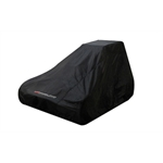Midget Car Cover