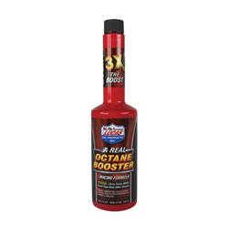 Lucas 10026 Octane Booster Fuel Additive