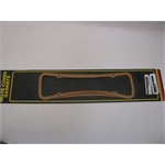 Garage Sale - Chevy 200-229 V6 Valve Cover Gaskets