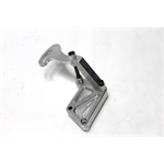 Garage Sale - Rodware Billet Aluminum Alternator Bracket