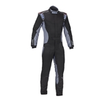 Sparco KS-5 Karting Racing Uniform