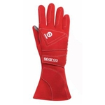 Garage Sale - Sparco Flash Gloves, X-Small