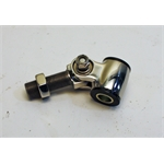 Suspension Stabilizer Bar Links