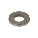 Pro-Eliminator/Winters Threaded Ring Gear 3/8 Inch Belleville Washer