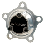 Wilwood 270-6733 Starlite Wide Five Rear Drive Flange