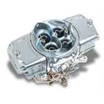 Speed Demon 1402010 750 CFM 4 Barrel Carburetor-Mech Sec W/ No Choke