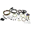 Painless Wiring 20120 1964-1966 Mustang Wiring Harness
