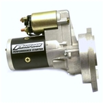 Proform 66271 Small Block Ford Mini Starter, 1.4 kW, M/T