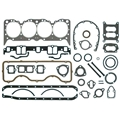 Best Gasket RS506G 1958-61 Chevy 348/409 Gasket Set