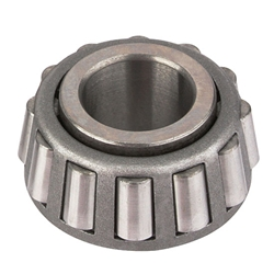 35-48 Ford Outer Bearing Cone