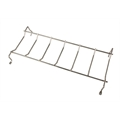 Pedal Car Parts, AMF Mustang Luggage Rack