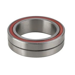 Bird Cage Double Bearing, 1.10 x 3.94, STD Race